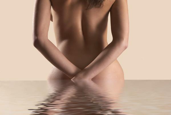 красивые женские фигуры голых